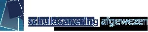 logo_schuldsaneringafgewezen