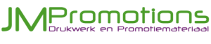 jmpromotions-logo