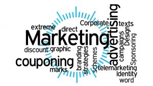 Internet Marketing bureau Waalwijk